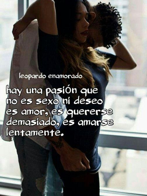 #husbandquotes #hot #husband #quotes | Beautiful love
