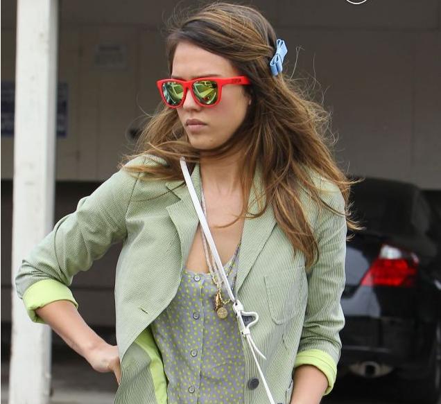 knockaround sunglasses celebrities - Google Search