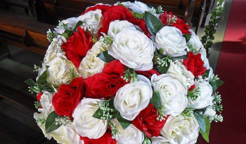 Arranjo Flor Como Aproveitar Cores Flores Naturais Flores De