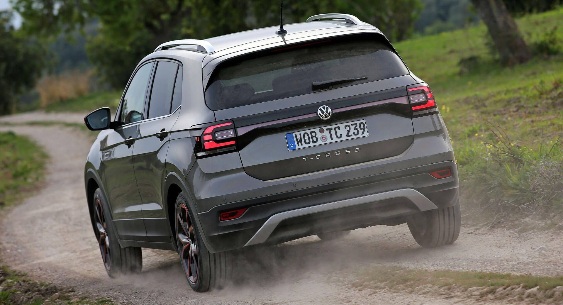 Vw T Cross Launches With The Most Powerful Engine Yet Newcars Prices Vw Vwt Cross Cars Carsofinstagram Carporn Carlifest New Cars Dream Cars Suv Trucks