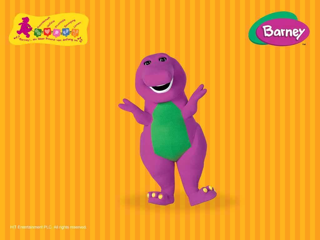 Barney The Dinosaur Wallpaper Desktop Background Free Download Free Download Wallpaper Desktop Widescreen And Barney The Dinosaurs Dinosaur Wallpaper Barney
