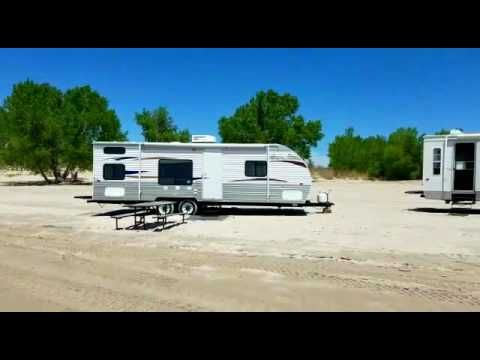 May 26 2017 Gorgeous day camping with Lake Mac RV Rentals ...
