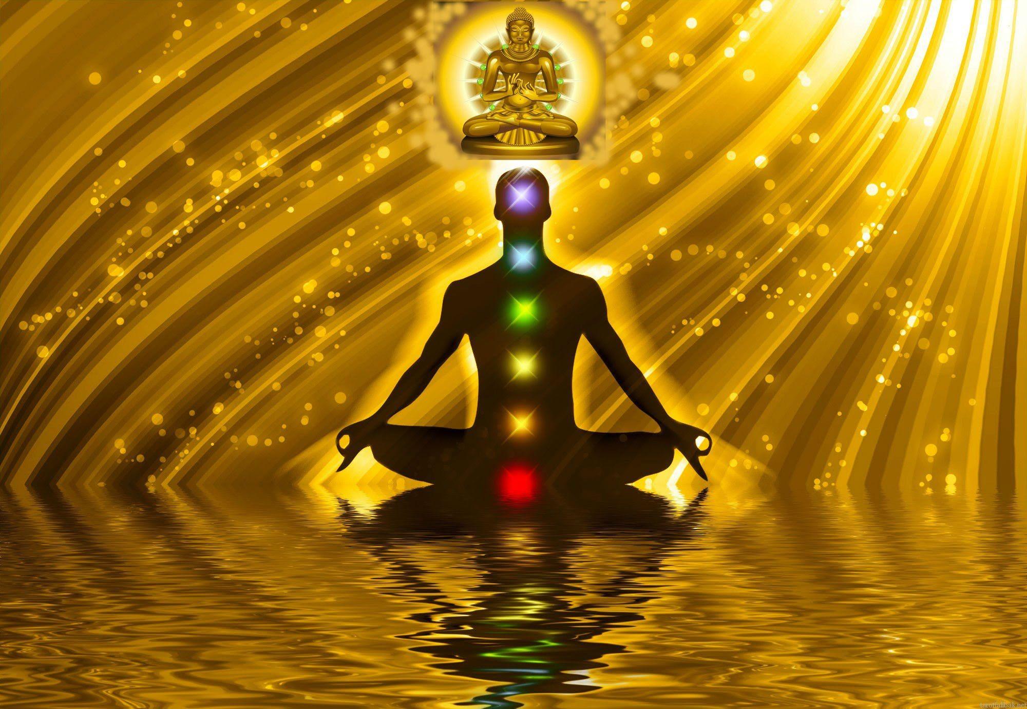 медитация на успех гиф представлены города, отсортированные
