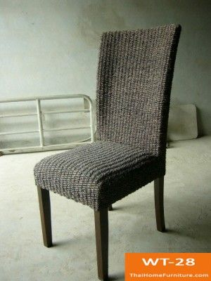 Water Hyacinth Chair Ref Wt 28 Quality Home Furnitures From Thailand