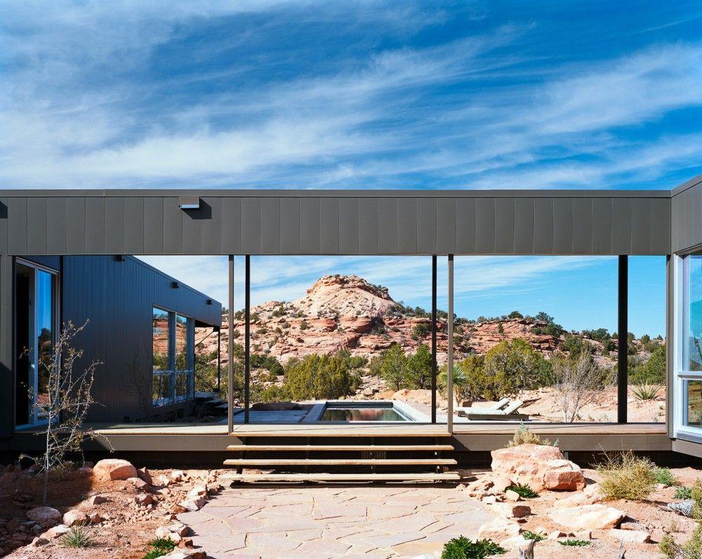 Fine Prefabricated Homes Floor Plans On Floor With Modern Prefab Modular  Homes Modular Home Utah Floor