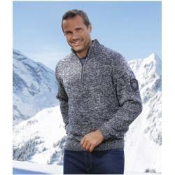 Daniele Fiesoli Pullover Herren Daniele Fiesolidaniele Fiesoli #naturallandmarks