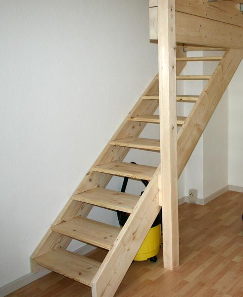 Massgefertigte Treppe Jpg 491 599 Pixel Stairs Design Building Stairs