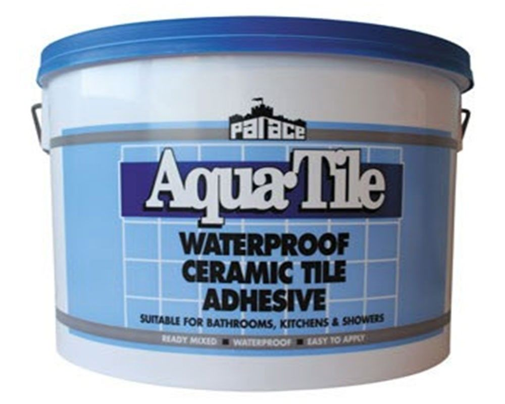 Waterproof Ceramic Floor Tile Adhesive Httpnextsoft21