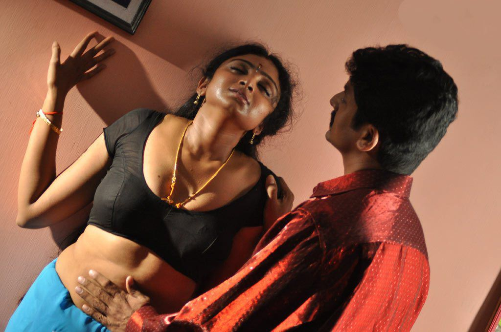 movie hot tamil Anagarigam