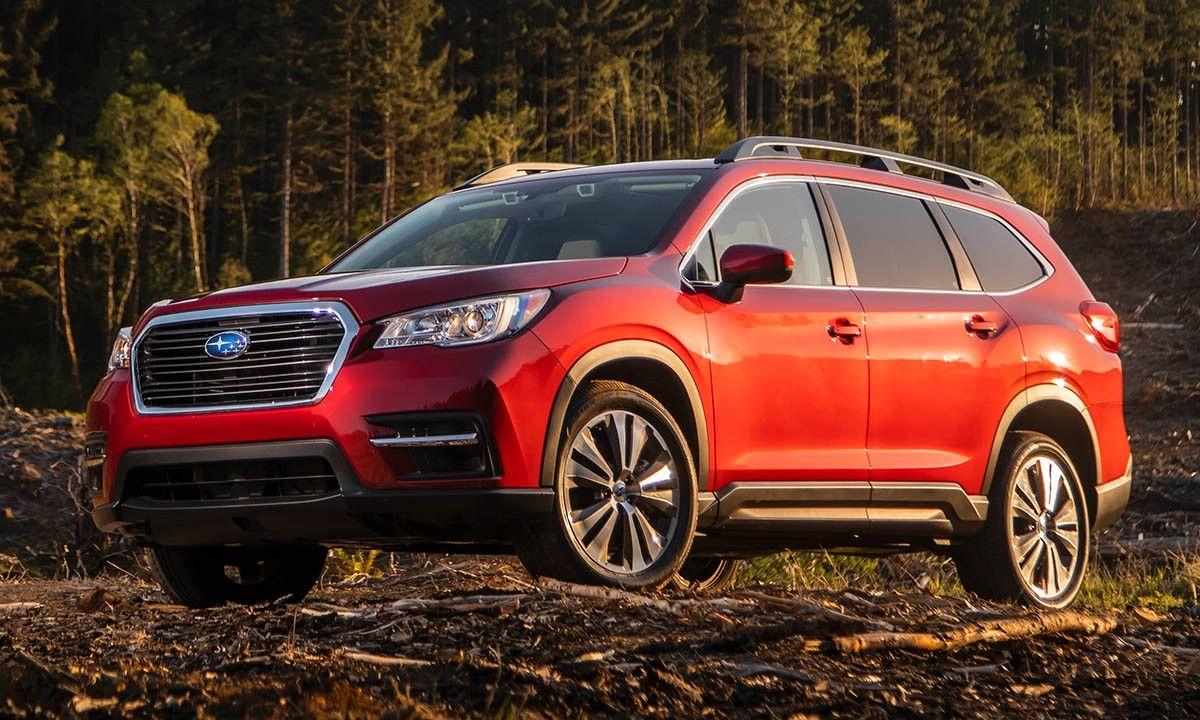 New Gmc 2019 Acadia Colors Review And Release Date Mid Size Suv Gmc Car