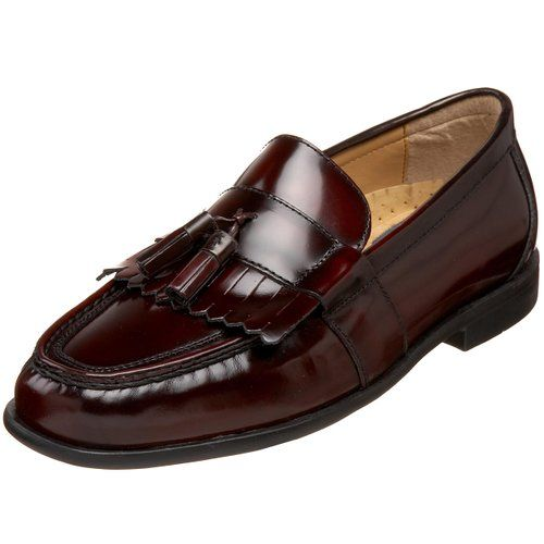 20182017 Loafers Slip Ons Nunn Bush Mens Venture Loafer Sales Promotion