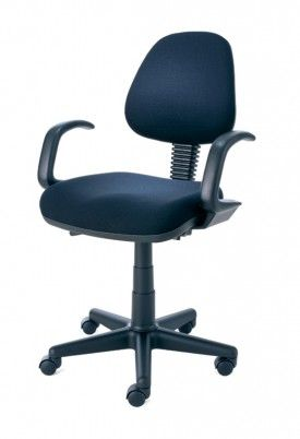 Ecomatic Healthcare Furniture Seating Task Chair