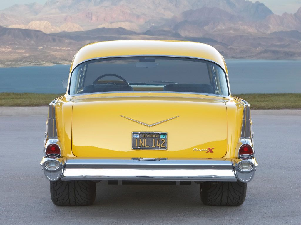 1956 Chevy Bel Air Bing Images Chevrolet Bel Air Chevy Muscle