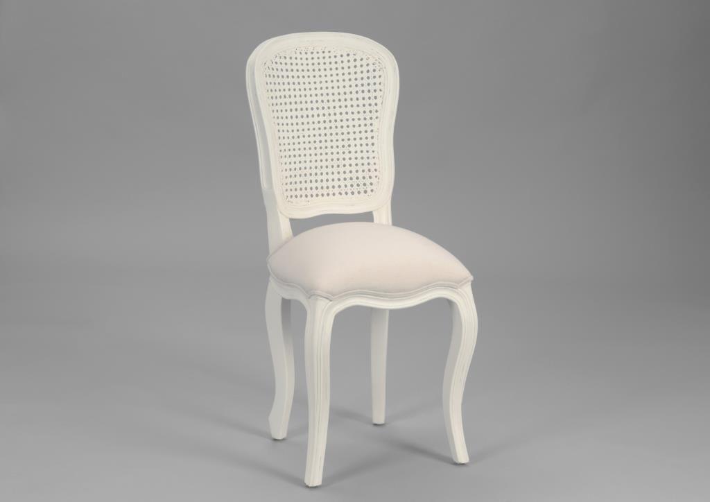 Chaise Baroque Creme Antique Et Bois Murano L40xp50xh96 Amadeus Infos Et Dimensions Longueur 40 Cm Table Blanche Et Bois Chaise Baroque Table Et Chaises