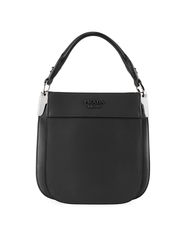 2ff1f7c4ab22 Small Prada Margit Shoulder Bag | A Girl Can Dream..... in 2019 ...
