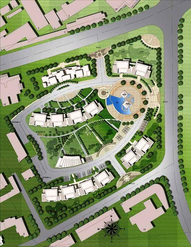 landscape architecture blueprints. Fine Architecture B433ffaa4de4a2fb67acbefb082a2709jpg 617800  Landscaping Pinterest  Master Plan And Architecture Intended Landscape Blueprints T