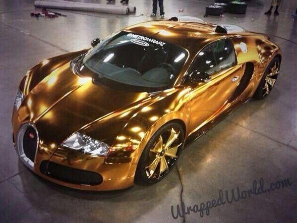 gold bugatti veyron | carz | pinterest | bugatti veyron and bugatti