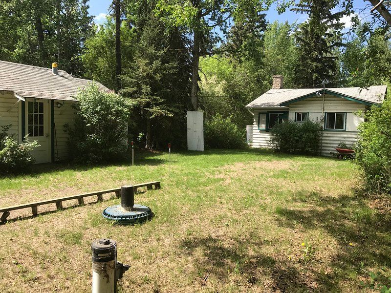 The 10 Best Gull Lake Cabin Rentals Cabins With Prices Tripadvisor Book Vacation Rentals In Gull Lake Lake Cabins Lake Vacation Rental Summer Cabins