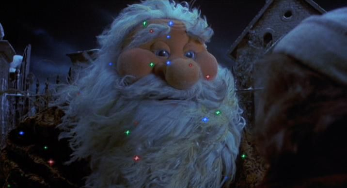 Muppet Christmas Carol Ghosts.Pin On Disney The Muppet Christmas Carol