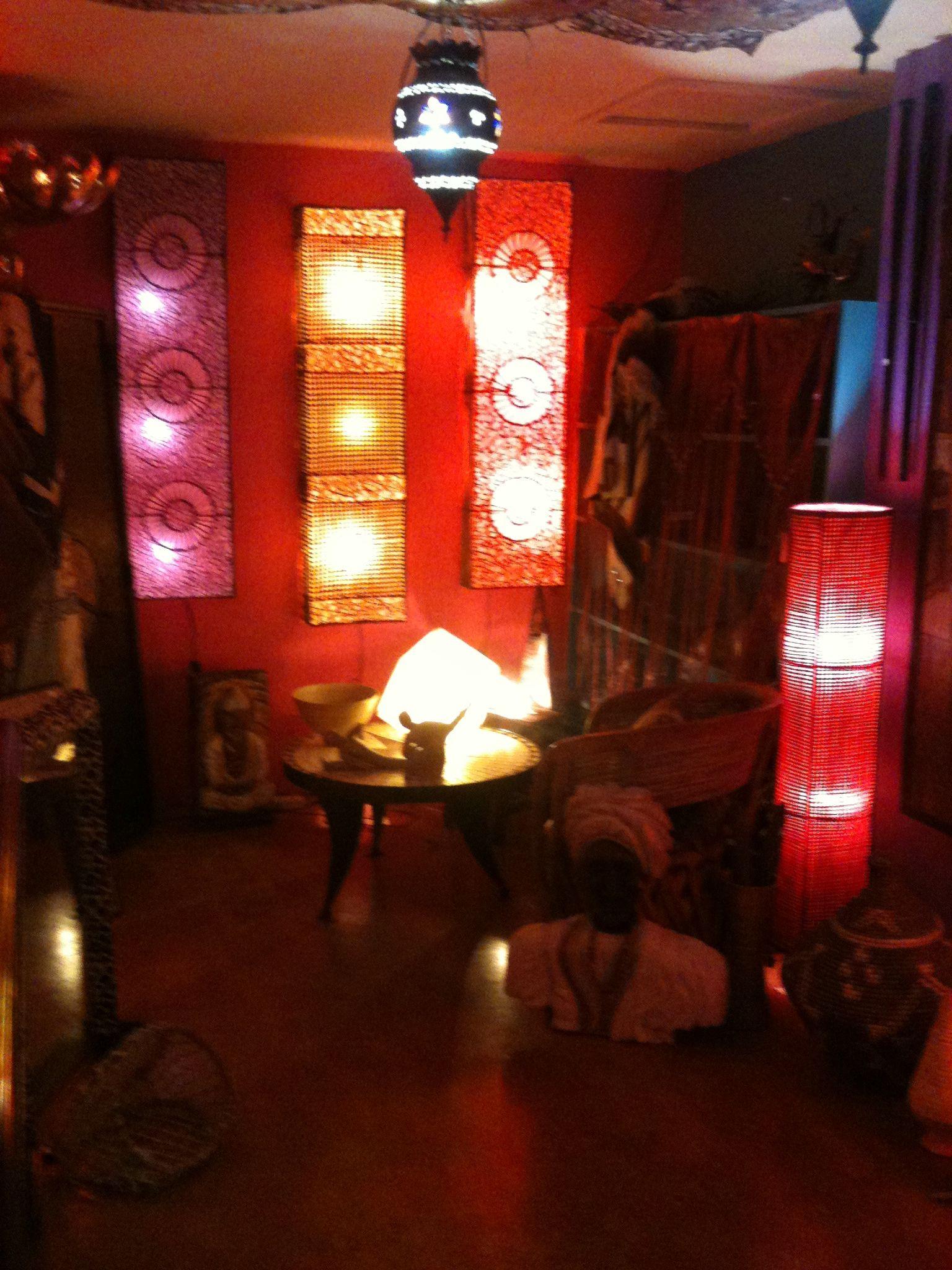 Bamboo Lighting With Colored Bulbs Edison Light Bulbs Lamp Bulb