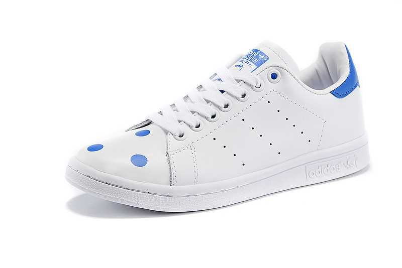 stan smith sneakers dam