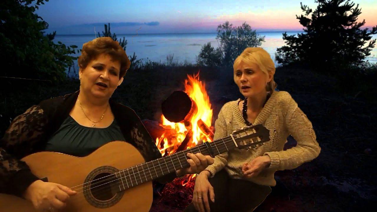 Скачать новинки цыганских песен бесплатно