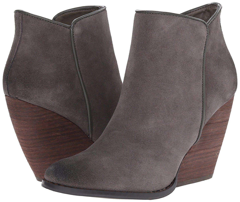 Women's Whitby Boot