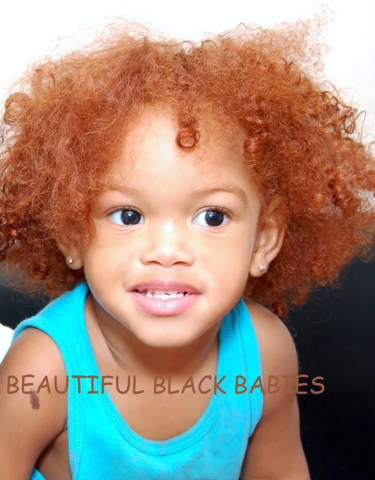 Love The Hair Natural Hair Babies Kids Hairstyles Natural Hair Styles