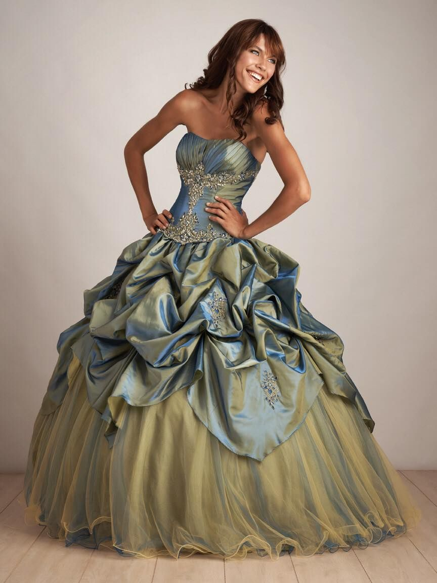 12+ Dream dress express info