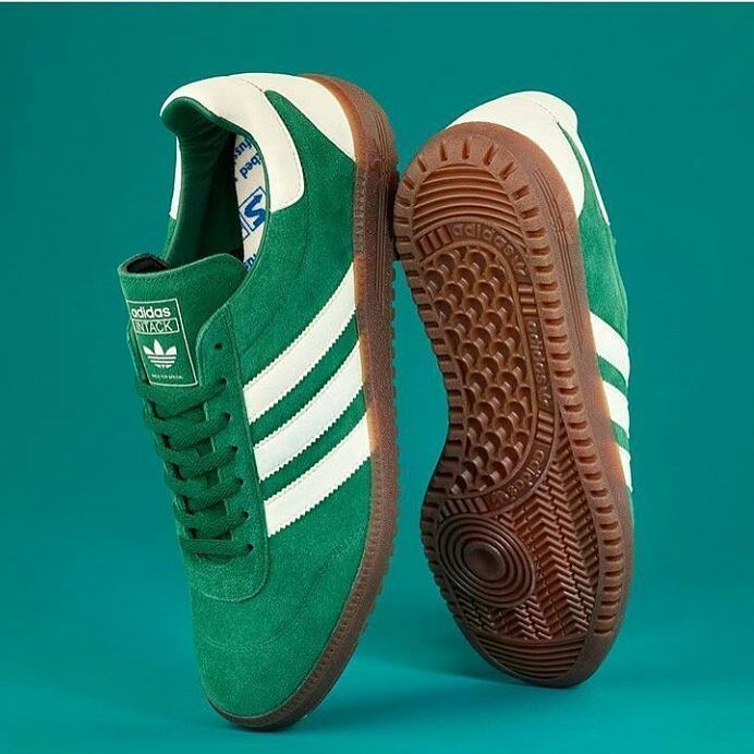 adidas Spezial Intack Short   Blå   Shorts   CF7300   Caliroots