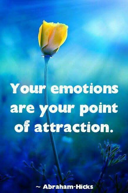 Click The Pin For Awesome Topics On Law Of Attraction Abraham Hicks Quotes  With Optimal Health