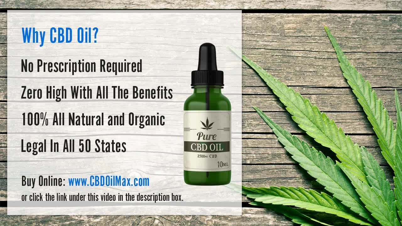Element x cbd review reduces anxiety pain and stress is it legal - Cannabidiol Cbd Pure Cbd Oil Miracle Drop Free Trial Samples Now Available