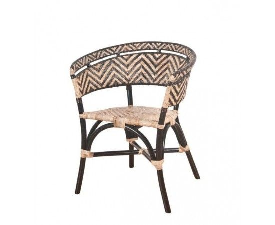 Bistro Wil Stanley Chair   Cafe Chairs   Xavier Furniture   Hamptons Style,  Modern Elegance