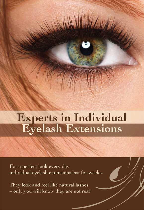 Individual Eyelash Extensions Prices Faux Mink Eyelash Extensions