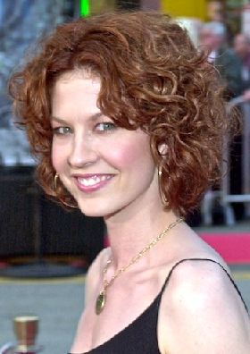 Short Curly Hairstyles Global Hairstyles Short Natural Curly Hair Curly Hair Styles Naturally Short Curly Hair