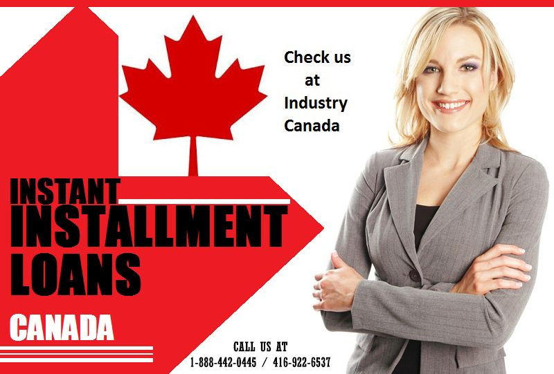How to get bad credit personal loans in toronto and how to