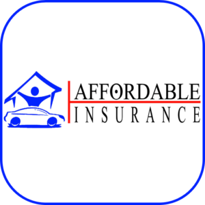 Affordable Insurance Las Vegas Business Laws And Policies In Us
