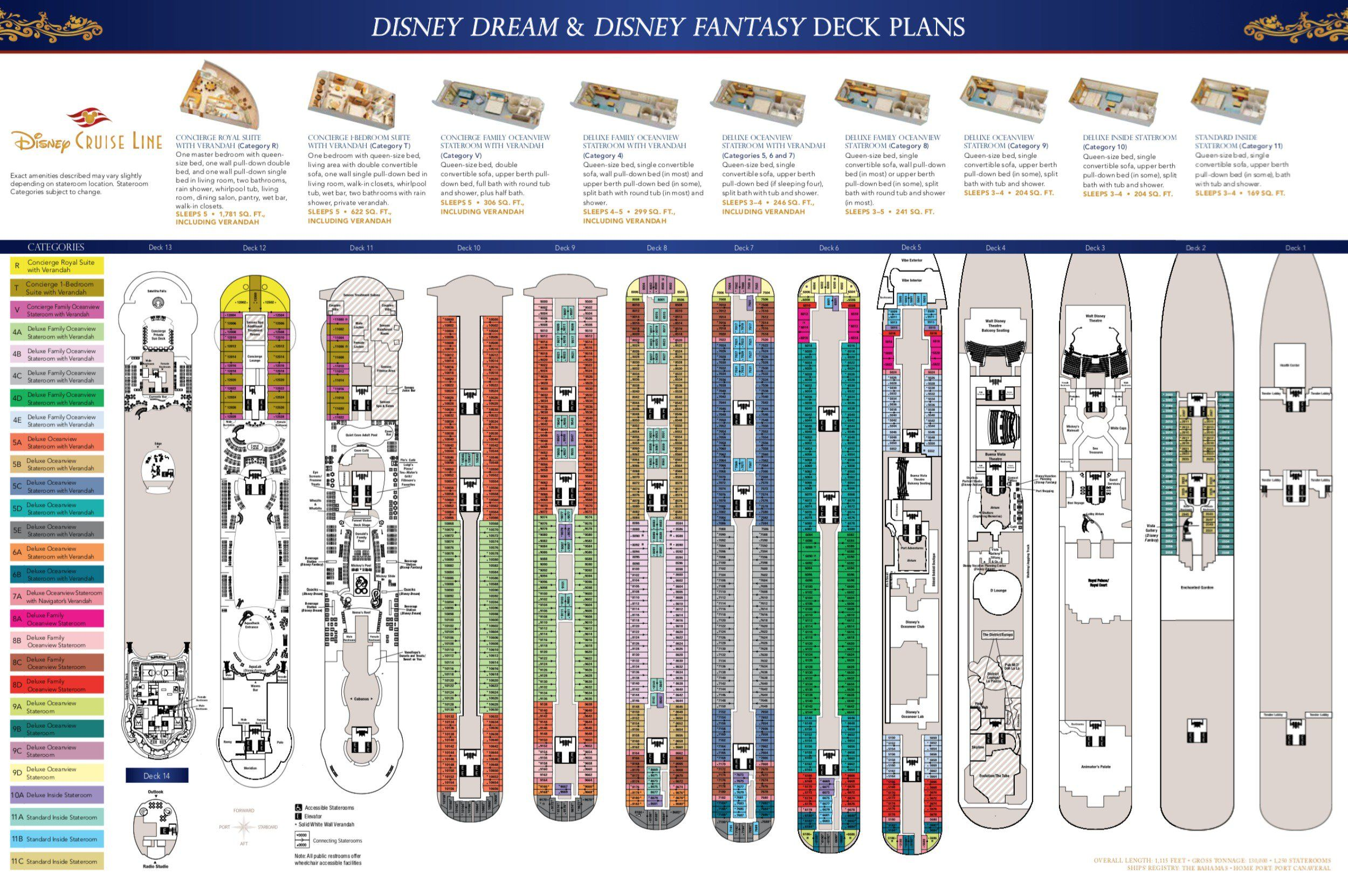 Pin On Disney Cruise