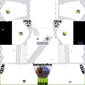 La Galaxy Dls Kits 2021 Dream League Soccer 2021 Kits Logos La Galaxy Soccer Kits Galaxy