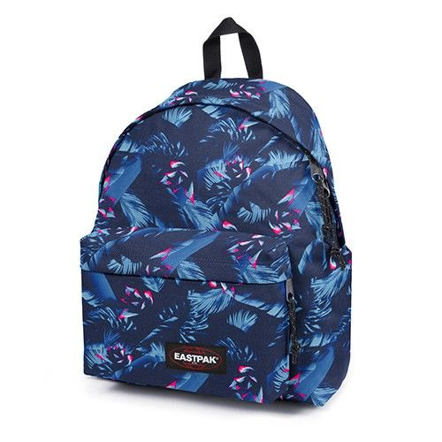 Sac À Pack'r BlueCartable Eastpack Eastpak Dos Padded Brize rBxQdhCtso