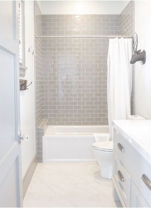 20+ Amazing Bathroom Design Ideas For Small Space Home Pinterest