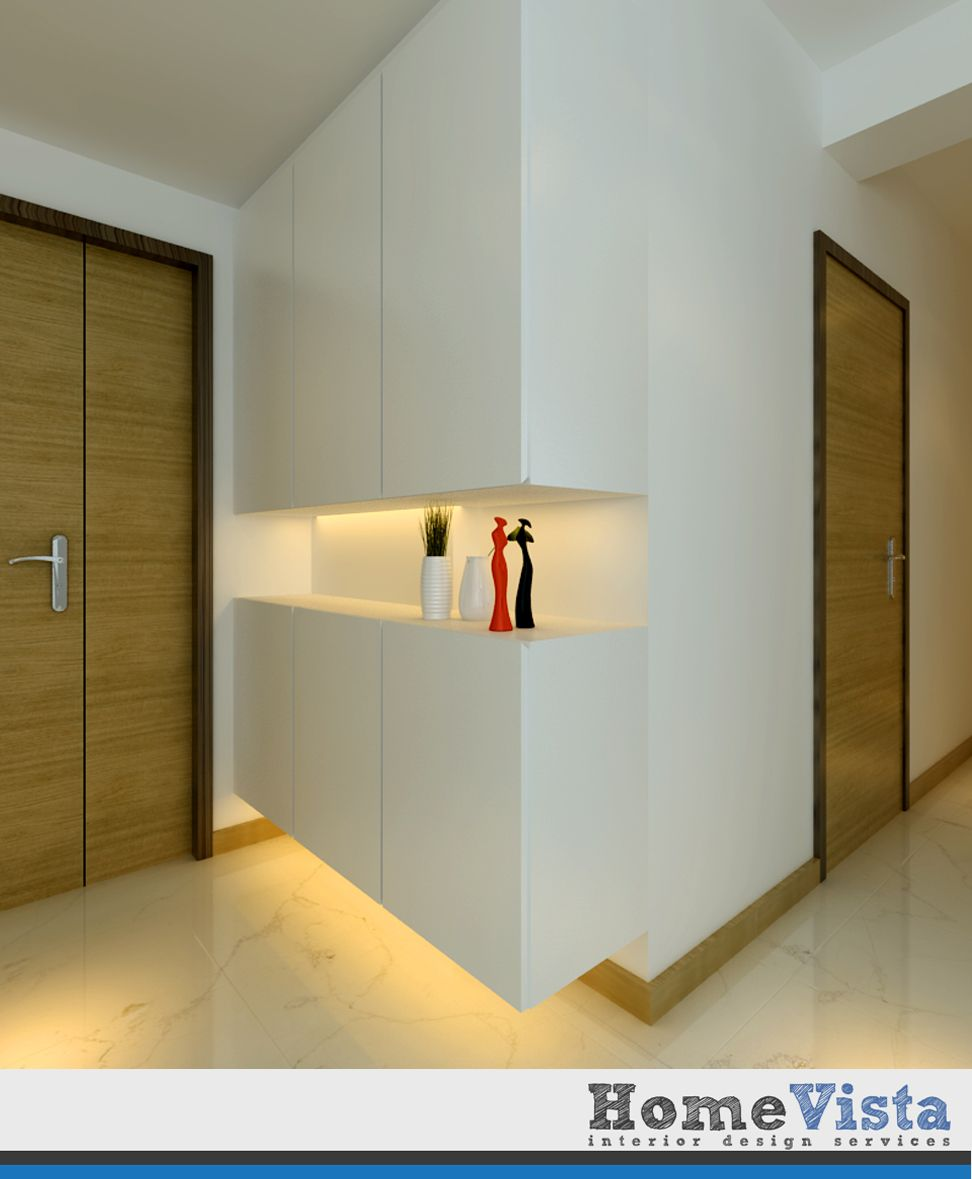 Homevista author at interior design singapore page 15 for Interior cupboard designs bedrooms