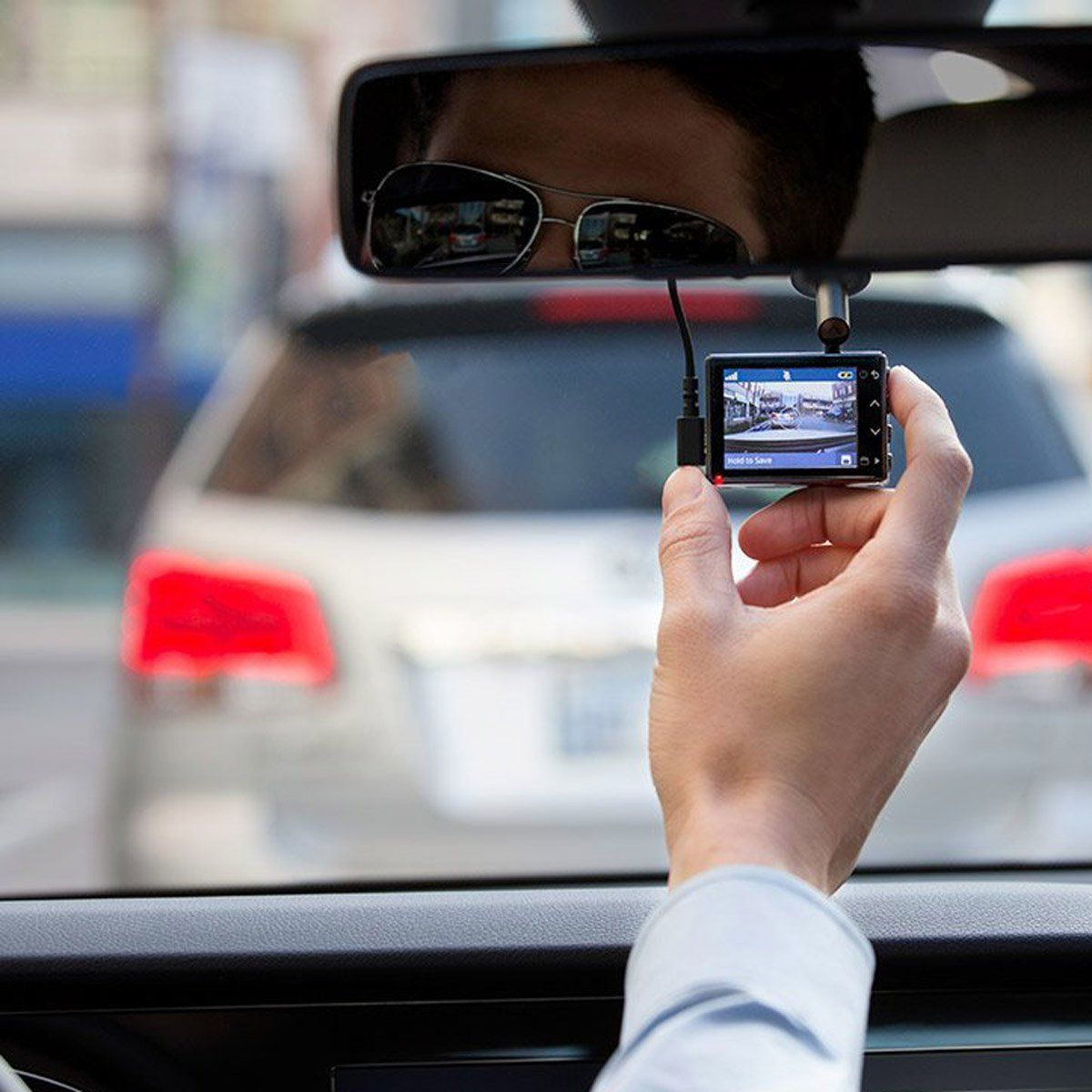 20 Really Cool Tech Add Ons For Your Car Car Truck Cool Tech