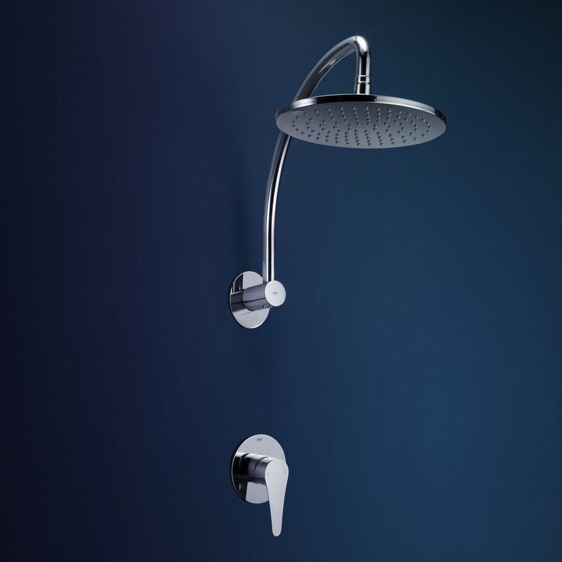 Showers - Arona - Arona Shower Mixer Set