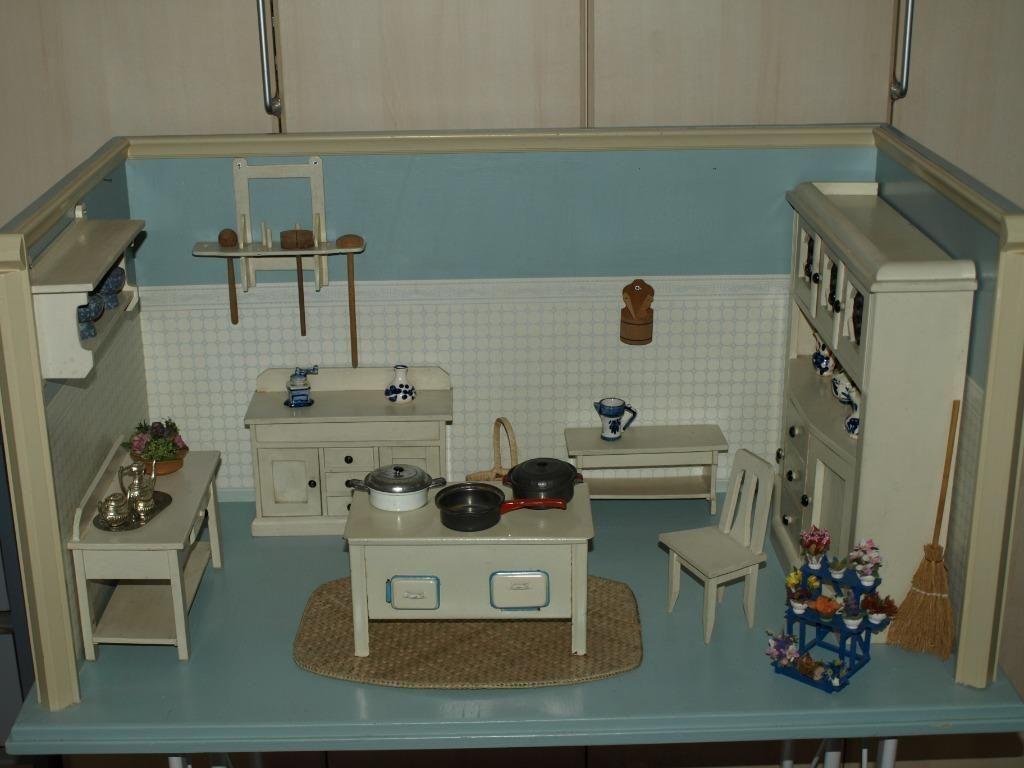 Oud keuken model artikel over paolo pininfarina en de snaidero