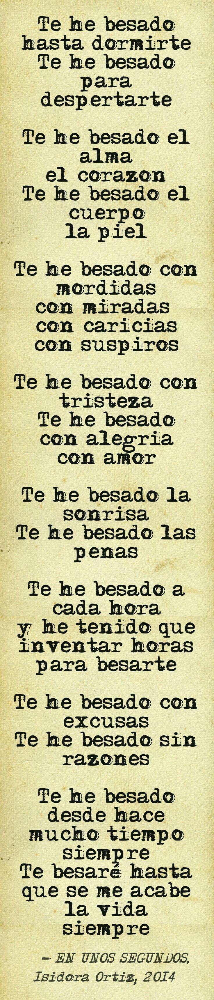 Frasesamor Frases De Amor No Tan Cursis Para Mi Novia