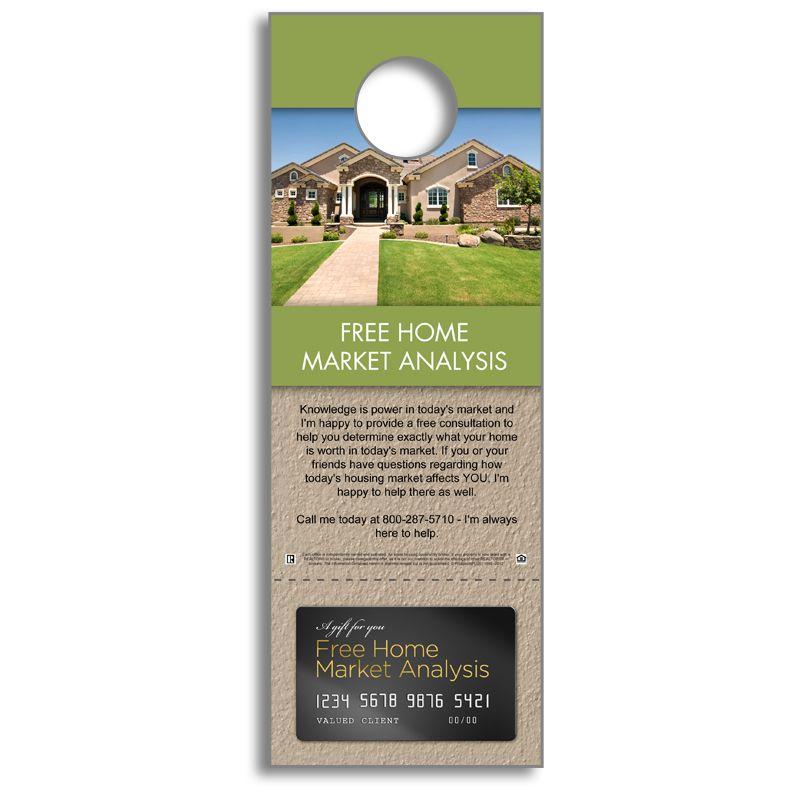 Click To Enlarge  Real Estate    Arrow Keys Arrows