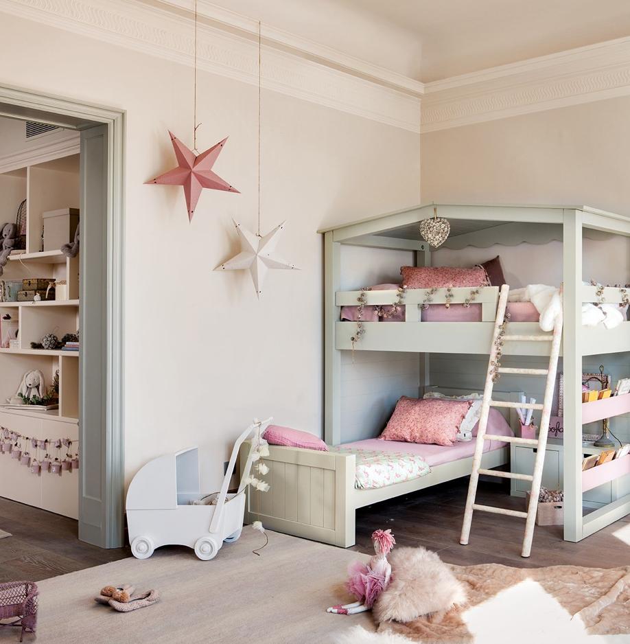 Boiserie c camere da letto bedroom casa - Poster giganti per camere da letto ...
