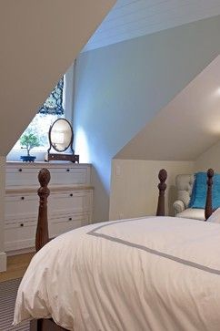 Bedroom With Dormers Design Ideas Mesmerizing Dormer Windows Design Ideas Pictures Remodel And Decor  Page 2 Design Inspiration
