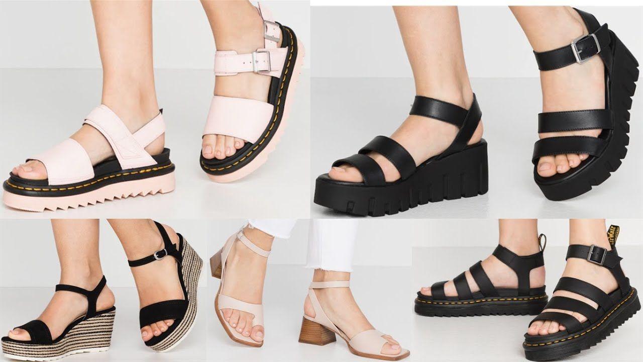 70 BRANDED LEATHER DESIGNER SUMMER FASHION SANDALS DESIGNS 2020 || CASUA...  | Fashion sandals, Designer sandals, Summer fashion